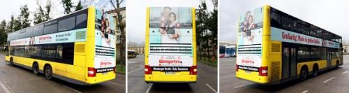 berlin-weingarten-bus.jpg