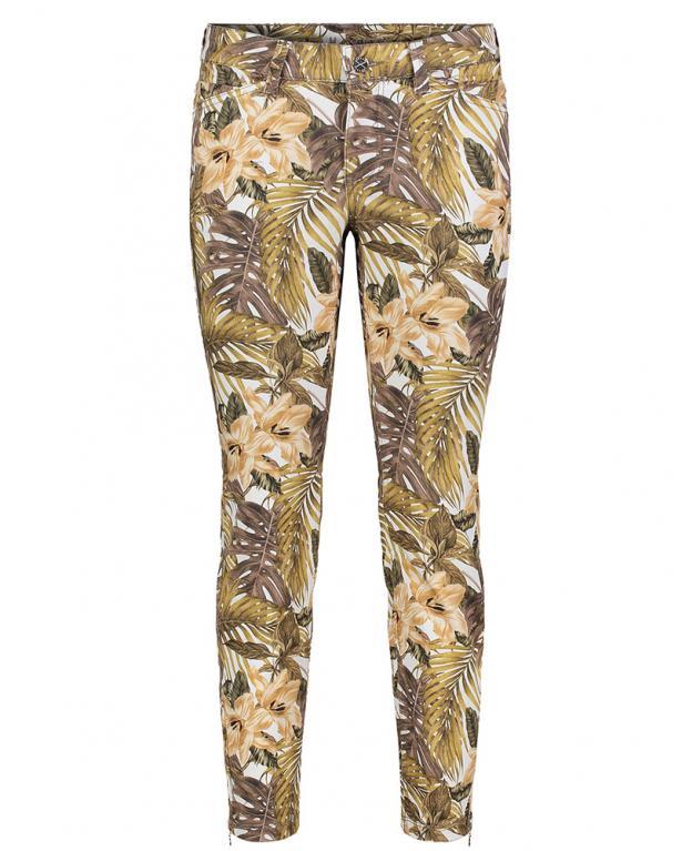 Mac Skinny Leg Jeans ' Dream Skinny'