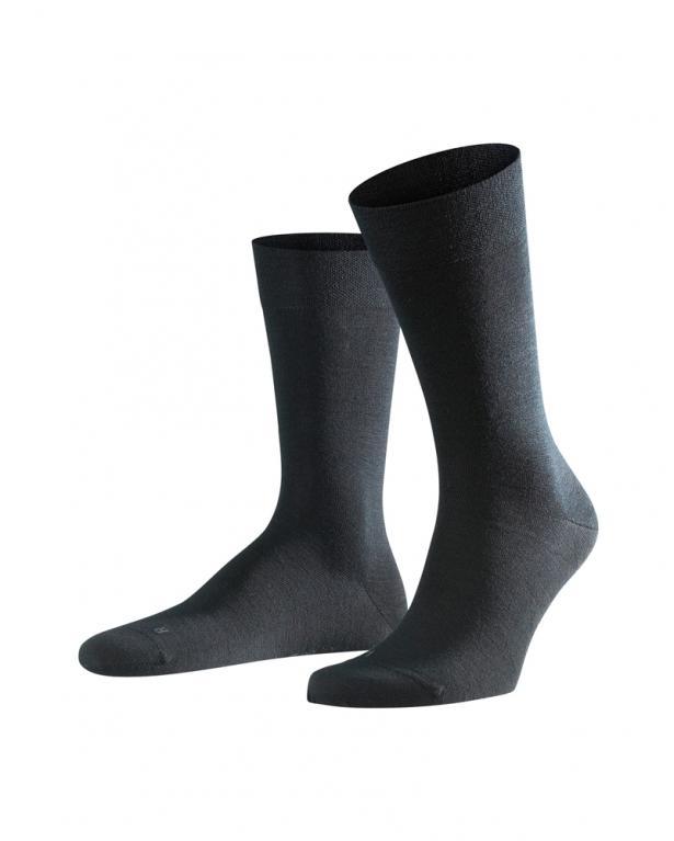 Falke Business Sensitiv Socks