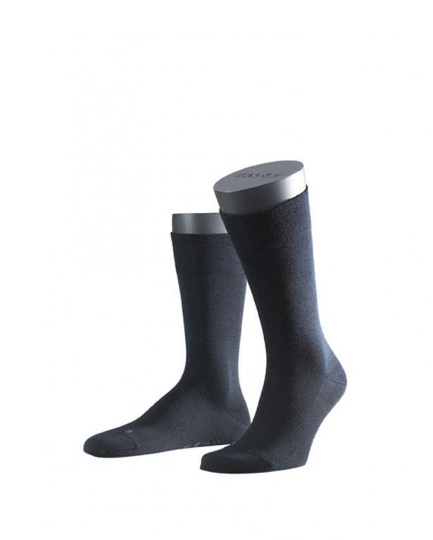 """Falke funtional socks """" London"""""""