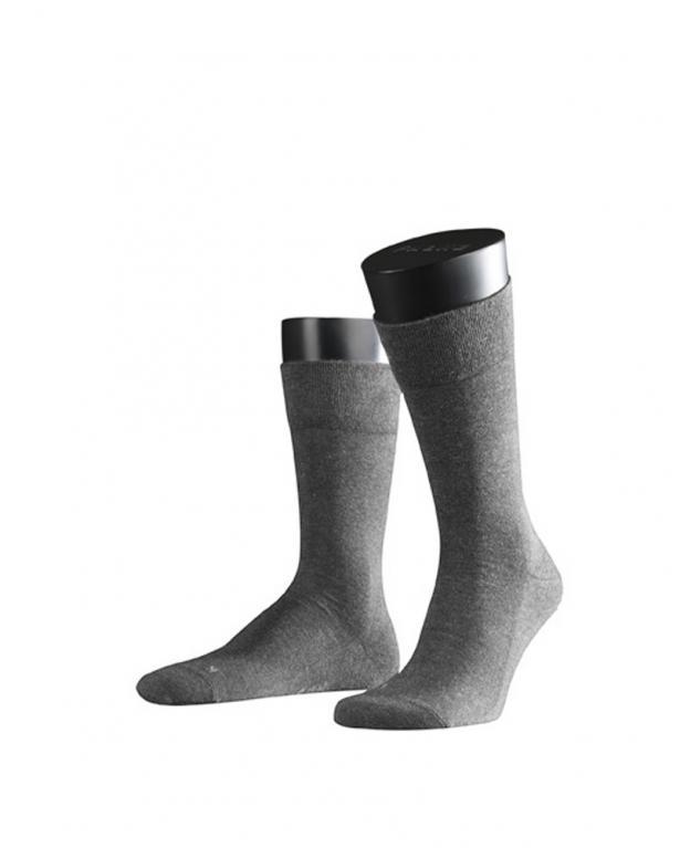 Perfect Allround Socks