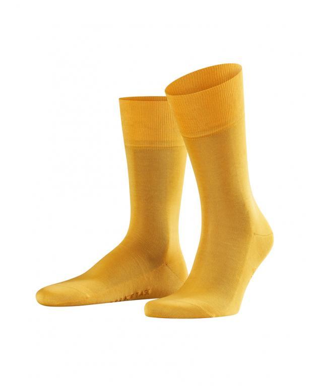 "Falke Men-Socks ""Tiago"""
