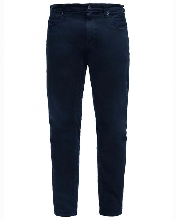 """S.Oliver Jeans """"Casby"""" in Relaxed Straight Fit"""