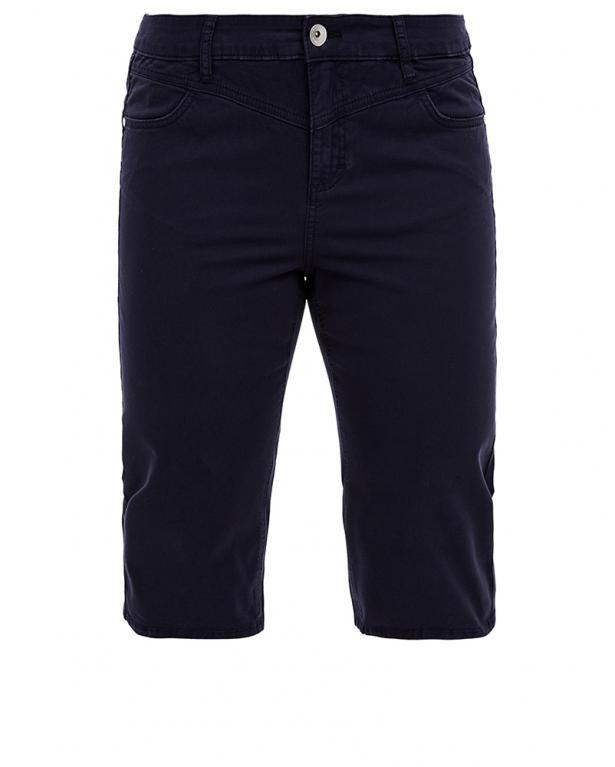 Triangle Shorts