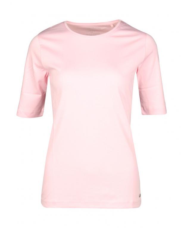 Clarina Basic T-Shirt
