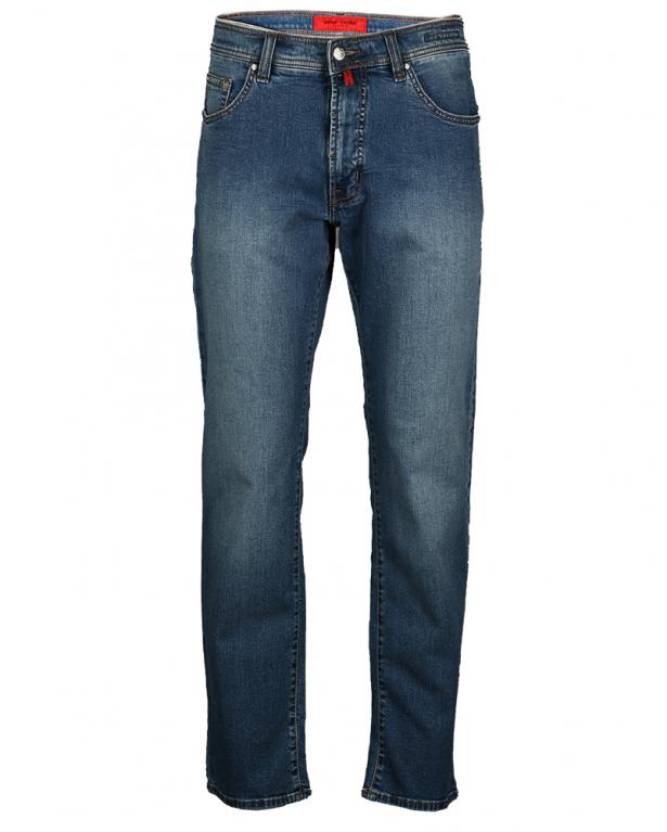 Pierre Cardin Basic Jeans Voyage