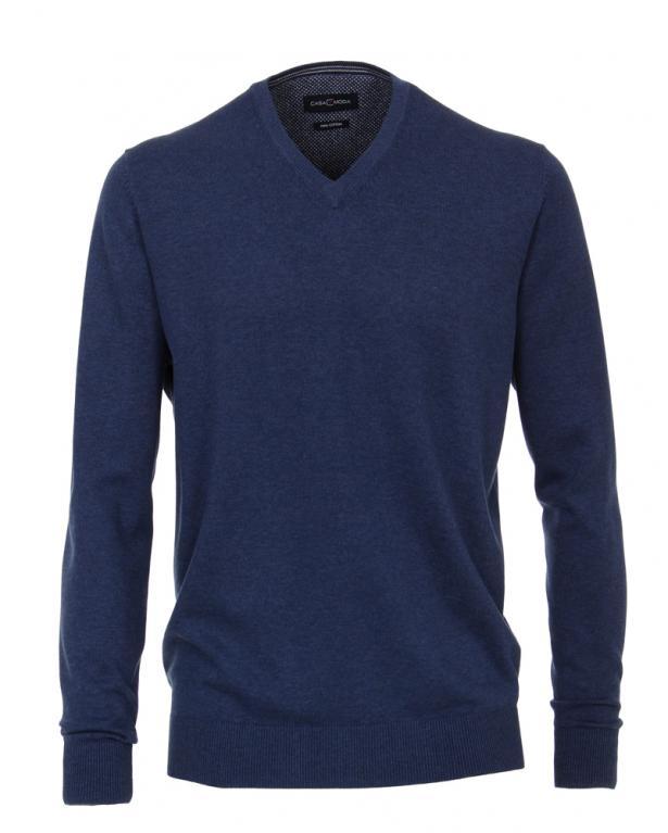 Casa Moda Pima Cotton Pullover, superlang