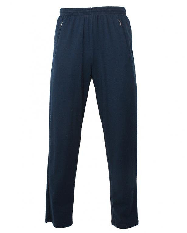 Comfortable Functional Trousers