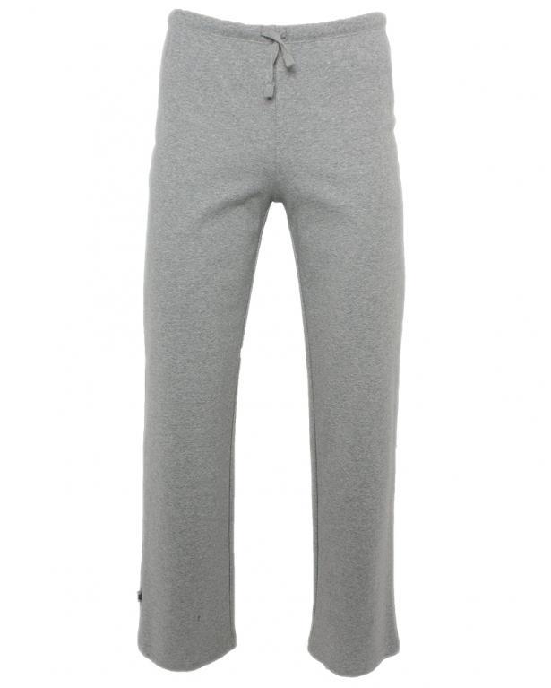 elastische Jerseyhose