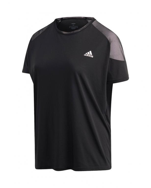 Adidas Unleash Confidence T-Shirt