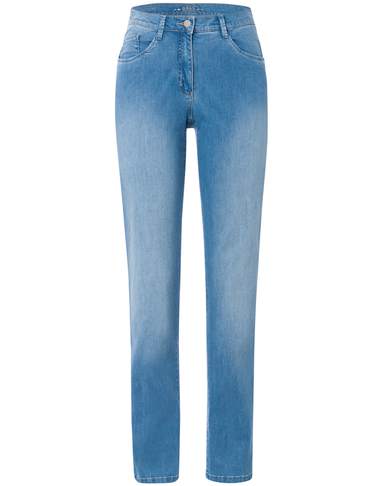 uk store new appearance price reduced Jeans